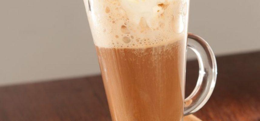 Koffie Kalhua