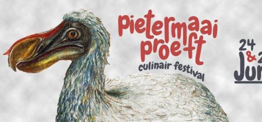 Pietermaai Proeft