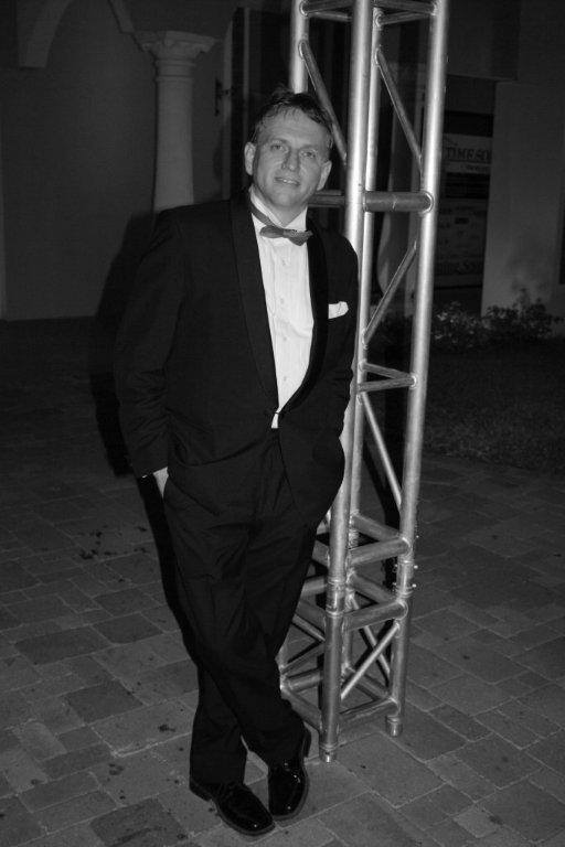 Aruba Sinatra Dinner Show