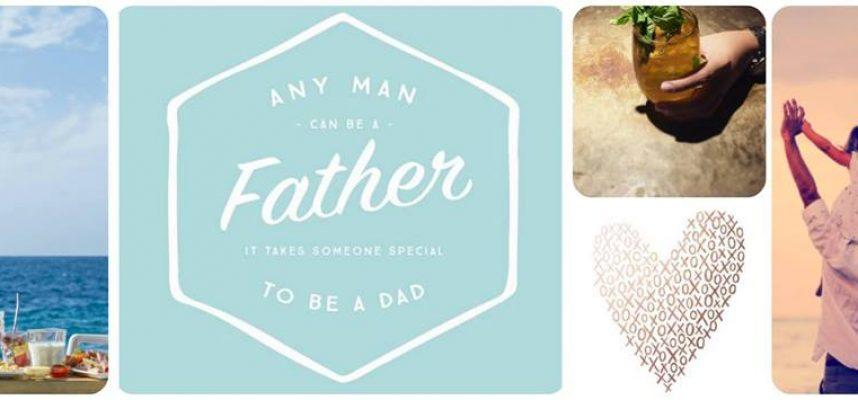 FathersDay @BijBlauw