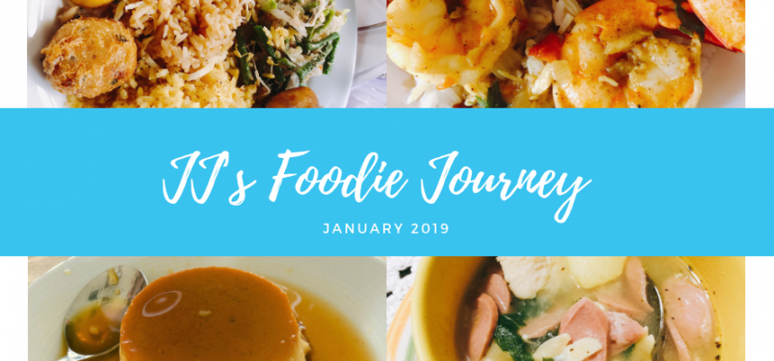 JJs-foodie-Journey-January-2019